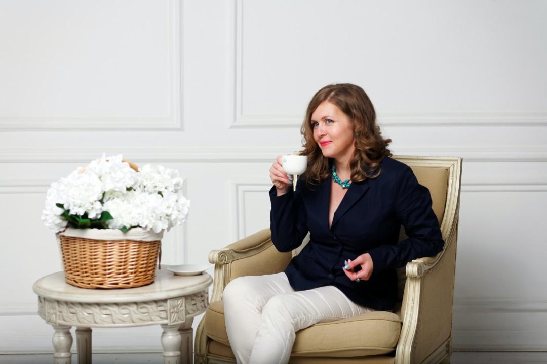 Психолог Виктория Браткова. Исцеление эмоциональной травмы