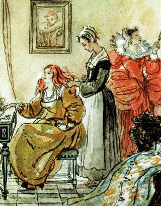 sestri-sadistiryut-zolushka-prekrasnyj-konec-ili-100-let-odinochestva