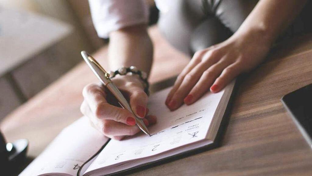 Шесть полезных упражнений для развития уверенности в себе тем, кто хочет меняться!