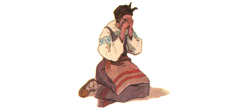 zhenskaya-sudba-v-skazke-morozko-post-mat