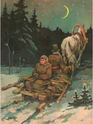zhenskaya-sudba-v-skazke-morozko-post4